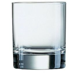 short-drink 30cl 0.20cts hors tva