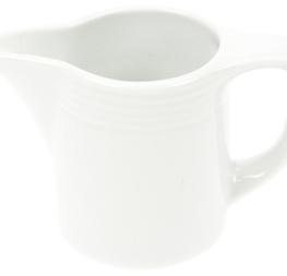 pot à lait Berlin 0.50cts hors tva