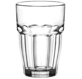 verre à mojito 37cl (par 25) 0.20cts/ pièce hors tva