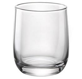 short-drink lotto 27cl  0.16cts/pièce hors tva  (par 36)
