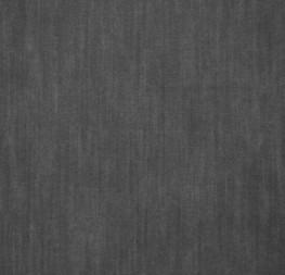 nappe ronde 3m grise,noir, blanc   15 € hors tva