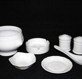 divers porcelaine