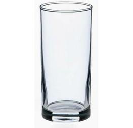 long-drink 27cl (par 49) 0.16cts  /pièce hors tva