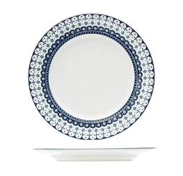 assiette Hygghe 27cm 0.25cts hors tva / pièce