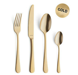 Série Gold
